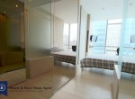 Stunning-Views-One-Bedroom-Condo-for-Rent-in-Asoke-13