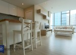 Stunning-Views-One-Bedroom-Condo-for-Rent-in-Asoke-14
