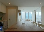 Stunning-Views-One-Bedroom-Condo-for-Rent-in-Asoke-15