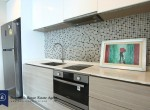 Stunning-Views-One-Bedroom-Condo-for-Rent-in-Asoke-16