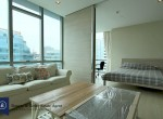 Stunning-Views-One-Bedroom-Condo-for-Rent-in-Asoke-2