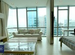 Stunning-Views-One-Bedroom-Condo-for-Rent-in-Asoke-3