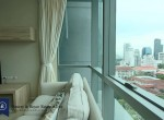 Stunning-Views-One-Bedroom-Condo-for-Rent-in-Asoke-4