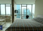 Stunning-Views-One-Bedroom-Condo-for-Rent-in-Asoke-5