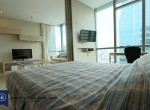 Stunning-Views-One-Bedroom-Condo-for-Rent-in-Asoke-6