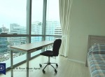 Stunning-Views-One-Bedroom-Condo-for-Rent-in-Asoke-7