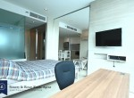 Stunning-Views-One-Bedroom-Condo-for-Rent-in-Asoke-8