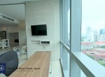 Stunning-Views-One-Bedroom-Condo-for-Rent-in-Asoke-9