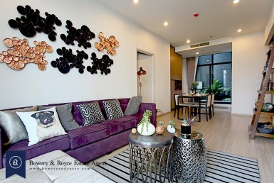 Stylish-Three-Bedroom-with-Outdoor-Space-Condo-for-Rent-in-Thong-Lor-Ekkamai-1