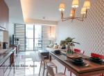 Stylish-Two-Bedroom-Condo-for-Rent-in-Phrom-Phong-1-830x460