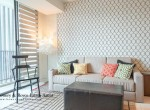 Stylish-Two-Bedroom-Condo-for-Rent-in-Phrom-Phong-2-830x460