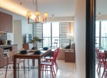 Stylish-Two-Bedroom-Condo-for-Rent-in-Phrom-Phong-3-830x460