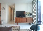 Stylish-Two-Bedroom-Condo-for-Rent-in-Phrom-Phong-4-830x460