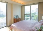 Stylish-Two-Bedroom-Condo-for-Rent-in-Phrom-Phong-6-830x460