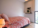 Stylish-Two-Bedroom-Condo-for-Rent-in-Phrom-Phong-8-830x460