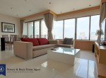 Sun-Filled-Two-Bedroom-Condo-for-Rent-in-Phrom-Phong-1-1024x683