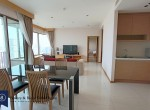 Sun-Filled-Two-Bedroom-Condo-for-Rent-in-Phrom-Phong-10-1024x683