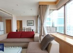 Sun-Filled-Two-Bedroom-Condo-for-Rent-in-Phrom-Phong-2-1024x683