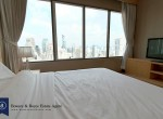 Sun-Filled-Two-Bedroom-Condo-for-Rent-in-Phrom-Phong-20-1024x683