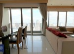 Sun-Filled-Two-Bedroom-Condo-for-Rent-in-Phrom-Phong-3-1024x683