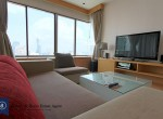 Sun-Filled-Two-Bedroom-Condo-for-Rent-in-Phrom-Phong-4-1024x683