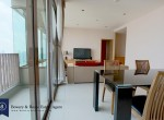 Sun-Filled-Two-Bedroom-Condo-for-Rent-in-Phrom-Phong-6-1024x683