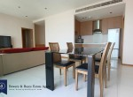 Sun-Filled-Two-Bedroom-Condo-for-Rent-in-Phrom-Phong-7-1024x683