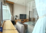 Sun-Filled-Two-Bedroom-Condo-for-Rent-in-Phrom-Phong-8-1024x683