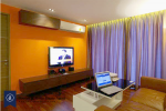 Valuable One Bedroom Condo for Rent in Thong Lor
