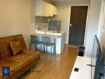 Well-Kept One Bedroom Condo for Rent in Phrom Phong