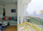 Well-Loved-One-Bedroom-Condo-for-Rent-in-Asoke-2-1024x683