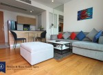 Well-Loved-One-Bedroom-Condo-for-Rent-in-Asoke-3-1024x683