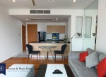 Well-Loved-One-Bedroom-Condo-for-Rent-in-Asoke-4-1024x683
