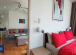 Well-Loved-One-Bedroom-Condo-for-Rent-in-Asoke-6-1024x683