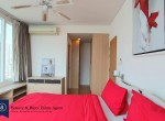 Well-Loved-One-Bedroom-Condo-for-Rent-in-Asoke-8-1024x683