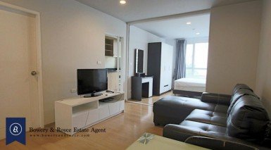 affordable-one-bedroom-condo-for-rent-in-ekkamai-1-830x460