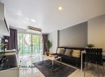 beautiful-decorated-one-bedroom-condo-for-rent-in-phrakhanong-0