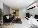 beautiful-decorated-one-bedroom-condo-for-rent-in-phrakhanong-1