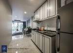 beautiful-decorated-one-bedroom-condo-for-rent-in-phrakhanong-2