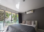 beautiful-decorated-one-bedroom-condo-for-rent-in-phrakhanong-3
