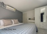 beautiful-decorated-one-bedroom-condo-for-rent-in-phrakhanong-4