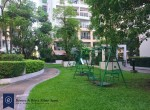 beautiful-decorated-one-bedroom-condo-for-rent-in-phrakhanong-6