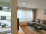 beautiful-decorated-two-bedroom-condo-for-rent-in-Phrom-phong-13
