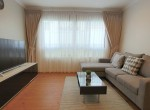 beautiful-decorated-two-bedroom-condo-for-rent-in-Phrom-phong-4