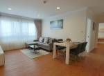 beautiful-decorated-two-bedroom-condo-for-rent-in-Phrom-phong-5