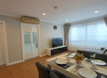 beautiful-decorated-two-bedroom-condo-for-rent-in-Phrom-phong-6