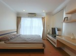 beautiful-decorated-two-bedroom-condo-for-rent-in-Phrom-phong-7