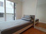 beautiful-decorated-two-bedroom-condo-for-rent-in-Phrom-phong-8