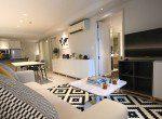 beautiful-two-bedroom-condo-for-rent-in-Ekkamai-11