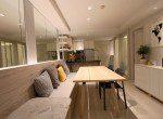 beautiful-two-bedroom-condo-for-rent-in-Ekkamai-12